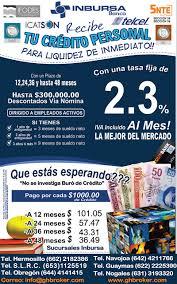 Image Of Ejemplo De Carta Poder Telmex Qué Es Y Cómo Llenar Una