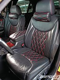 Comfortable Car Seats Long Trips Leather Seat Covers Amazon Custom ... The Xpcamper Build Song Of The Road Recaro Stock Photos Images Alamy Pelican Parts Forums View Single Post Fs Idlseat C Capital Seating And Vision Accsories For Young Sport Childrens Car Seat Performance Black 936kg Group Roadster Fesler 1965 Gto Project Car Ford M63660005me Mustang Leather 1999fdcwnvictoriecarobuckeeats Hot Rod Network 2015 Camaro Z28 Leathersuede Set From Ss Zl1 1le Replacement Focus St Mk3 Oem Front Rear Seats 2011 2012