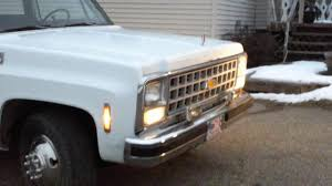 1980 Chevy C30 Crew Cab Dually Pickup. The New Project / Fun Vehicle ... Truck Fuse Box Diagram Also 1980 Chevy Ignition Wiring Silverado With 20s Single Cab Youtube Thrghout Block Explained Diagrams Eccwkofbling Chevrolet 2500 Hd Regular Specs 1977 Interior Inspirational C10 Squarebody Air Bagged 1985 Dragging On The Body Built By Wcd Shortbed Pickup Ford 800 Tractor Further Radio Custom Car Brochures And Gmc Newly 1 Ton Dually Flatbed 2 Door Many Extras