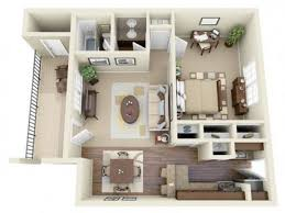 Craigslist 1 Bedroom Apartment by Bedroom Athens Ga 1 Bedroom Apartments Wonderful On Within For