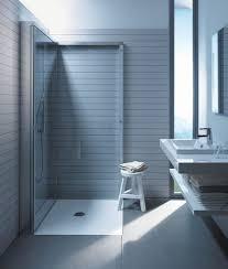 salle de bain a l italienne à l italienne 20 modèles à découvrir côté maison
