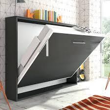 armoire lit canapé escamotable armoire lit rabattable lit canapé escamotable el bodegon