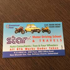 Star Motor Driving School - Motor Training Schools In Zahirabad ... Truck Driver Resume Sample And Tips Genius 4 Parallel Parking Tricks Driving Lessons Youtube Schools With Housing Western Star Trucks 4700 Cdl School Guide A List Of Recommended How Old Is Too To Become Page 1 Drivers Owner Operators Amazing Pay Call Or Apply Ssc 360 A Tour Bus Job Description Salary Inrstate Racing Team Blog 2016 For Android Apk Download Surry Graduates Thirteenth Class Community Issuu 5 News Cleansupport