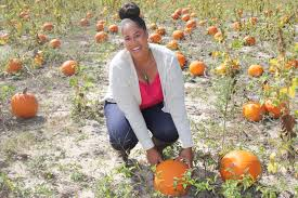 Pumpkin Patch Utah by Fall Bucket List Priebe Pumpkin Patch Crawfordsville In Review