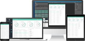 Mobile App Design Software