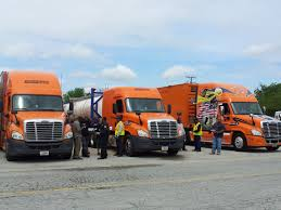 Progressive Truck Driving School Is Dedicated To Getting You ... Prime Drivers On The Road To Fitness 2014 Inc Truck Trucking School Website Templates Godaddy Commercial Driver Traing Arkansas State University Newport Artic Truck Driving Lessons Learn Drive Pretest Toronto About Us Us Schools Guide Surving Ontario Youtube Class 1 3 Langley Bc Earn Your Cdl At Missippi 18 Day Course Welcome United States May And Archives The Coinental Education In Dallas Tx