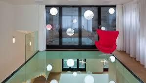 dach und boden mit glaseinsatz eigenschaften und vorteile im