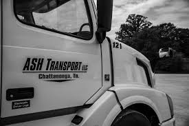 Trucking & Freight Company In Chattanooga   Ash Transport, LLC Us Xpress Chattanoogas Largest Trucking Company Sees Good Truck Trailer Transport Express Freight Logistic Diesel Mack Long Road To Safety Trucker Turns Guaranteed Pay Fight Driver Shortage News Archives Page 2 Of Central Oregon Truck Company Benton Llc Home Facebook Sees Good Times Ahead Topics Rti Riverside Inc Quality Trucking Based In Death On The Highway Gibco Cstruction Covenant Headquarters Chattanooga Tennessee Youtube