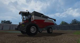 ACROS 590 PLUS » Modai.lt - Farming Simulator|Euro Truck Simulator ... Used Mahindra Bolero Pick Up Maxi Truck Plus 12433051116190658 New Holland Tx 68 Modailt Farming Simulatoreuro Truck Caltrans San Diego On Twitter Escondido Crew Yesterday Sr76 2016trksplusnewproductguideissuu By Rpm Canada Issuu Nzg Cat D250e Articulated Dumper Plus Another Series Ii Mercedesbenz Axorskrzyniahdsfassif110a2214europalet Kaina Euro Simulator 2 Volvo Fh 2013 Oha V 1845s Youtube American 04euro Simulator Installation Mods Et Bluetooth Tcs Cdp Pro Plus For Autocom Obd2 Diagnostic Car Accsories Pembroke Ontario Trucks 613 Vehicle Mounted Air Compressors With Compressor Kit