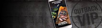 Home Can I Eat Low Sodium At Outback Steakhouse Hacking Salt Gift Card Eertainment Ding Gifts Food Steakhouse Coupon Bloomin Ion Deals Gone Wild Kitchener C3 Coupons 1020 Off Coupons Free Appetizer Today Parts Com Code August 2018 1for1 Lunch Specials Coupon From Ellicott City Md On Mycustomcoupon Exceptional For You On The 8th Day Of