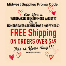 Gardeners Supply Free Shipping Coupon Code Primordial Solutions Home Facebook If You Ever Buy Plants Youll Love This Trick Wikibuy 30 Off Hudson Valley Seed Library Promo Codes Top 2019 View Digital Catalog Leonisa Discount Code Gardeners Supply Company Coupon Groupon 50 Promotion October Online Coupons Thousands Of Printable Midwest Arborist Supplies Penguin Stickers Chores Household Tasks Laundry Fitness Cleaning Gardening Planner Voucher Codes Food Save More With Overstock Overstockcom Tips Mygiftcardcom