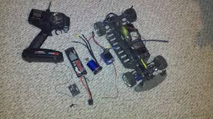 IN Team Losi RC Drift Car, And Micro Desert Truck. - Zilvia.net ... 2017 15 Scale Rtr King Motor T1000a Desert Truck 34cc Hpi Baja 5t Alloy Gear Box For Losi Microt Micro Amazoncom Team 110 Tenacity 4wd Monster Brushless Xtm Monster Mt And Losi Desert Truck Rc Groups Sealed Bearing Kit Bashing First Blood Setup My Mini 8ight With Cars Buy Remote Control Trucks At Modelflight Shop Micro Not Anymore Youtube 114scale Long Chassis Set Losb1501 Dt 136 Ze Post Forum Mini Modlisme