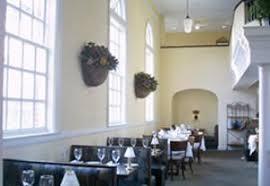 bonterra dining wine room charlotte nc restaurant