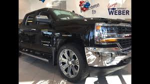 Awesome Silverado Accessories - YouTube Chevroletsilveradoaccsories07 Myautoworldcom 2019 Chevrolet Silverado 3500 Hd Ltz San Antonio Tx 78238 Truck Accsories 2015 Chevy 2500hd Youtube For Truck Accsories And So Much More Speak To One Of Our Payne Banded Edition 2016 Z71 Trail Dictator Offroad Parts Ebay Wiring Diagrams Chevy Near Me Aftermarket Caridcom Improves Towing Ability With New Trailering Camera Trex 2014 1500 Upper Class Black Powdercoated Mesh