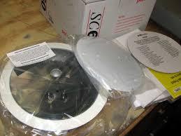 Polk Audio Ceiling Speakers Sc60 by Polk Sc60 2 Way In Ceiling Speakers For Sale