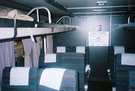 amtrak family bedroom coach with amtrak family bedroom perfect