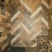 carpets plus color tile building supplies 1180 s liberty dr