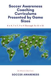 100 Whatever You Think Think The Opposite Ebook Soccer Coaching Books Amplified Soccer Training