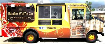 Belgian Waffle Company   Food Trucks   Pinterest   Food Truck ... 3rd Alarm Wood Fired Pizza Boston Food Trucks Roaming Hunger Next Level Food Truck Pizza Parlor Inside A 35 Foot Storage Trucks Cleveland Ordering At Taco In Compton Is Shot Dead 2 Workers Hurt Up Truck Llc Medford Oregon Facebook Why Anatolia Cafe And Tacos Cle Taco Spices Things Up Lakewood Clevelandcom Firedupbbqnash Twitter Cleveland Oh 5 Unusual Concepts You May Not Have Thought Possible 1984 Spier P60 Hamburgers