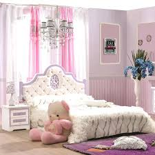 Teen Girls Bedssale 2 White High Sleeper With Sofa Bed Desk Bed