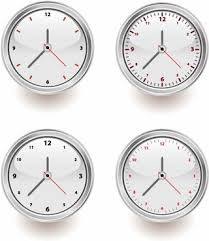 clock free vector download 592 free vector for commercial use