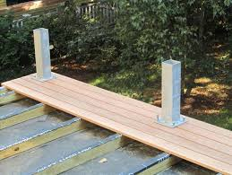 Awesome Home Depot Design A Deck Images - Interior Design Ideas ... Download Pretentious Idea Deck Designs Tsriebcom Home Depot Canada Design Myfavoriteadachecom Tips Ground Level Build A Stand Alone Exterior Behr Paint Over Designer Magnificent Decor Inspiration Lighting Ideas Endearing Patio Software Awesome Images Interior Trex Boards Lowes Ultimate For Your Fniture Stunning In Modern