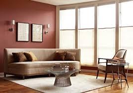 so wählen sie wandfarbe fürs wohnzimmer nach feng shui aus