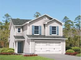 Brunswick Real Estate Brunswick GA Homes For Sale