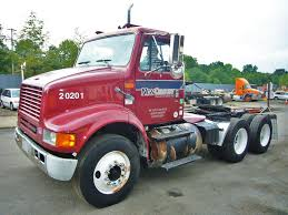 2000 International 8100 Tandem Axle Day Cab Tractor For Sale By ... Rowbackthursday Check Out This 1981 Kenworth W900a Day Cab View 2014 Intertional Prostar Semi Truck For Sale 473107 Gray Big Rig With Orange Dry Van Trailer 2000 8100 Tandem Axle Tractor For Sale By Trucks Coopersburg Liberty Used 2006 Freightliner Columbia Day Cab Tandem Axle Daycab For Sale Peterbilt Heavy Haul Best Image Kusaboshicom Daycab Single Daycabs N Magazine Volvo Car Ideas Trucking Pinterest