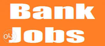 17 front desk clerk salary 100 nonprofit cover letters
