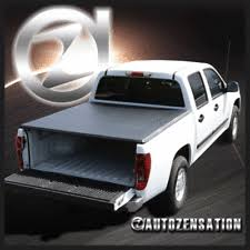 2014 F150 Bed Cover by Toyota Tundra Crewmax Bed Cover Ebay