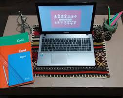 tapis de bureau personnalisé tapis de bureau pour ordinateur portable macbook pad pad