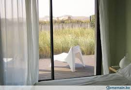 chambre d hote stella plage chambres d hôtes à stella plage le touquet 2ememain be