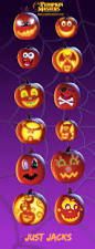 Electric Pumpkin Carving Tools by 73 Best Pumpkin Carving Patterns Images On Pinterest Halloween