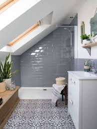 15 small bathroom tile ideas stylish ways to make your