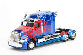 1:32 Optimus Prime (Transformers: The Last Knight) | Metals Die Cast Transformers Pez Dispenser Optimus Prime Truck Kescha66 Xt_mp10 Custom Truck_in Img_05 By Xeltecon On Generation 1 Living Among Us We Are All Nostalgic To Masterpiece 2012 Toys R Exclusive Edrias Realm Orion Pax Lego Transformers Lego Gallery Movie 2 3 4 5 Leader Class Truck Opmegs Of Times Chcses Blog Toy Review The Last Knight Premier Ra24 Buster Japanese 132 Metals Die Cast Hlights At The 2014 Midamerica Trucking Show Ritchie Bros Jual Transrobot Medium Size Di Lapak Yes Store