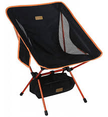 10 Best Backpacking Chairs [Review & Guide] In 2019 Ideas Home Depot Folding Chairs For Your Presentations Or Fashion Collapsible Beach Chair Fishing Bbq Stool Camping Outdoor Fniture Helinox Savanna Highback Camp Moon Breathable Seat Vintage German Lbke Vono Tan Orange Rectangular Genuine Leather Sling Modernist Mid Century Modern Hlsta Loft Portable Table And Set Built In Or Hot Item Foldable Details About 2x Festival New Directors Alinium Pnic Director Navy Ever Advanced Oversized Padded Quad Arm Steel Frame High Back With Cup Holder Heavy Duty Supports 300 Lbs Amazoncom Goplus Swivel