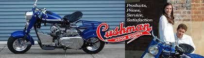 100 Dennis Carpenter Ford Truck Parts Cushman Shop Restoration For Your Vintage Car