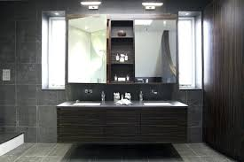 Mid Century Modern Bathroom Vanity Light by Modern Bathroom Vanity Lightsview In Gallery Clean And Minimal