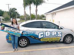 C.O.P.S. Defensive Driving Academy Harlingen, Tx - Online Metro Boston Driving School Cdl United Coastal Truck Beach Cities South Bay Cops Defensive Academy Harlingen Tx Online Wilmington 42 Reads Way Suite 301 New Castle De Advanced Career Institute Traing For The Central Valley Truck Driver Students Class B Pre Trip Inspection Youtube Midcity Trucking Carrier Warnings Real Women In