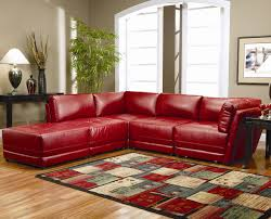 Red Living Room Ideas Pinterest by Decorating Ideas For Red Couch Living Room New Sofa Ideas Small