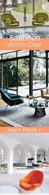 Womb Chair Replica Canada by 166 Best Seating Images On Pinterest Sofas Fritz Hansen And Lounges