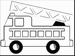 Lovely Printable Fire Truck Coloring Page Printable Coloring Page ... Fire Truck Coloring Pages Fresh Trucks Best Of Gallery Printable Sheet In Books Together With Ford Get This Page Online 57992 Print Download Educational Giving Color 2251273 Coloring Page Free Drawing Pictures At Getdrawingscom For Personal Engine Thrghout To Coloringstar