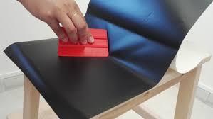 melamine adhesif pour cuisine comment rénover facilement ses meubles de cuisine meuble