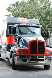 Billy's Truck Repair 1513 Pine Ave, Orlando, FL 32824 - YP.com 2018 Peterbilt 579 With 144 Inch Ari Legacy Ii Rb Sleeper 1662 335 Inrstate Batteries Route Delivery Truck Mickey Rush Truck Parts Okc Best Heading Into Nascar Race Weekend At Texas Motor Speedway Center Locations Ford Dealership In Dallas Tx Hino Trucks Usa Home Facebook F550 5001619420 Cmialucktradercom Hello Kitty Food Will Appear In Plano Filament Launches Happy Mrsugarrushcom Ice Cream For Parties Upgraded Cversion By Vehicles Sale 75247