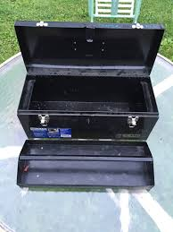 Black Kobalt Truck Tool Box Pictures To Pin On Pinterest Shop Truck Tool Boxes At Lowescom 2011 Frontier Toolboxes Nissan Forum Kobalt Alinum Box Lowes Canada Better Built 615 Crown Series Smline Low Profile Wedge Tools Logo Images Buyers Gullwing Cross Full Size Hayneedle Doesnt Lock Quick Fix Youtube Pictures Ford F150 Community Of Fans Capvating Microwave Oklahoma Shooters Then Kenmore Works Slim Sec Narrow Single Lid Crossover
