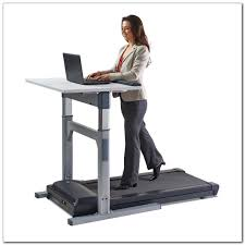 Lifespan Treadmill Desk Tr5000 Dt3 by Lifespan Treadmill Desk Gray Tr1200 Dt5 Best Home Furniture