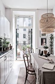 cuisine decor 1496 best déco cuisine images on kitchens kitchen