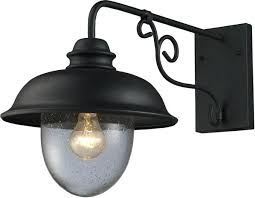 outdoor light fixture replacement glass replacement globe for