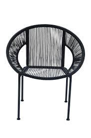 Papasan Chair Frame Pier One by Furniture Papason Chair Papasan Chair Base Papasan Chairs